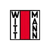 Wittman sq160