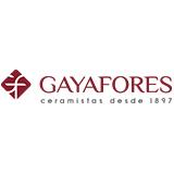 Gayafores sq160