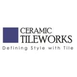 Ceramic sq160