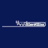 Silentgliss sq160