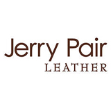 Jerrypairleather