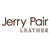 Jerrypairleather sq160