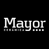 Ceramicamayor
