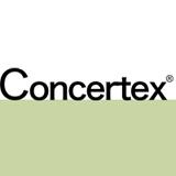 Concertex
