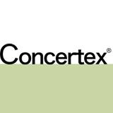 Concertex sq160