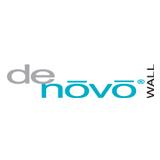 Denovowall