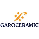 Garoceramic