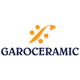 Garoceramic sq160