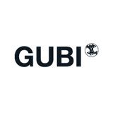 Gubi sq160