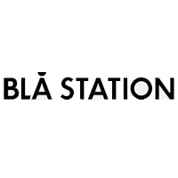 Blastation