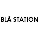 Blastation sq160