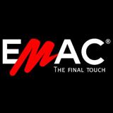 Emac sq160
