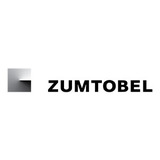 Zumtobel logo sq160