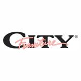 Cityfurniture sq160