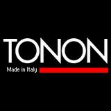Tonon sq160