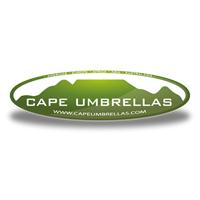 Capeumbrellas