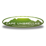 Capeumbrellas sq160