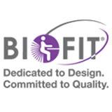 Biofit sq160