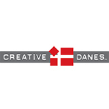 Creativedanes sq160