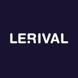 Lerival