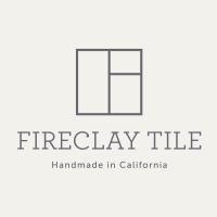 Firieclay tile