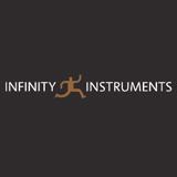 Infinityinstruments sq160