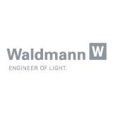 Waldmann sq160