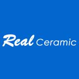 Realceramic sq160