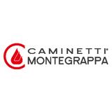 Caminettimontegrappa