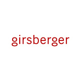 Girsberger sq160