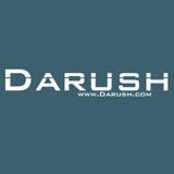 Darush sq160