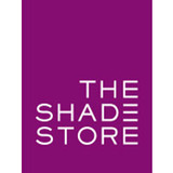 Theshadestore sq160