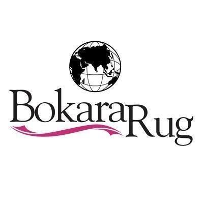 Bokara