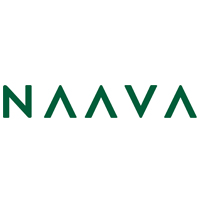 Naava logo