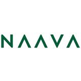 Naava logo sq160