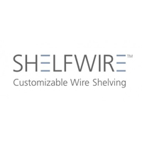 Shelfwire