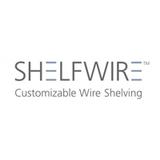 Shelfwire sq160