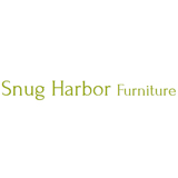Snugharborfurniture
