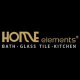 Homeelements sq160