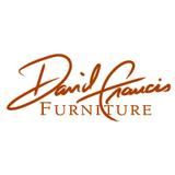 David francis sq160