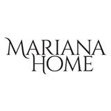 Marianahome sq160