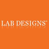 Labdesignlaminate