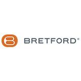 Bretford sq160