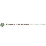 George nakashima sq160