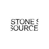 Stonesource