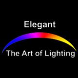 Elegantlighting sq160