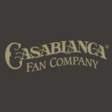 Casablancafanco sq160