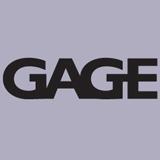 Gagecorp