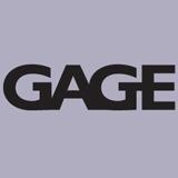 Gagecorp sq160