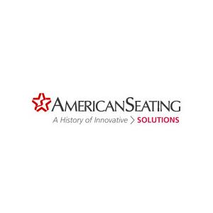 Americanseatinglogo